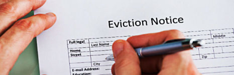 Your rights as a renter in pa and nj nationalevictions your rights as a renter in pa and nj thecheapjerseys Image collections