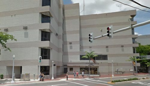 Lee County Florida - Clerk of Court | NationalEvictions com