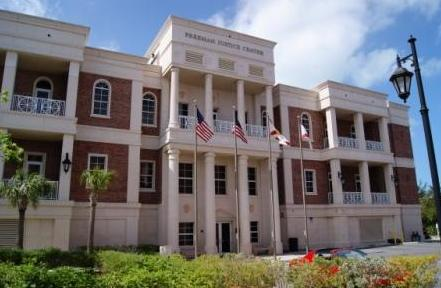 Monroe County Florida(Plantation Key) - Clerk of Court