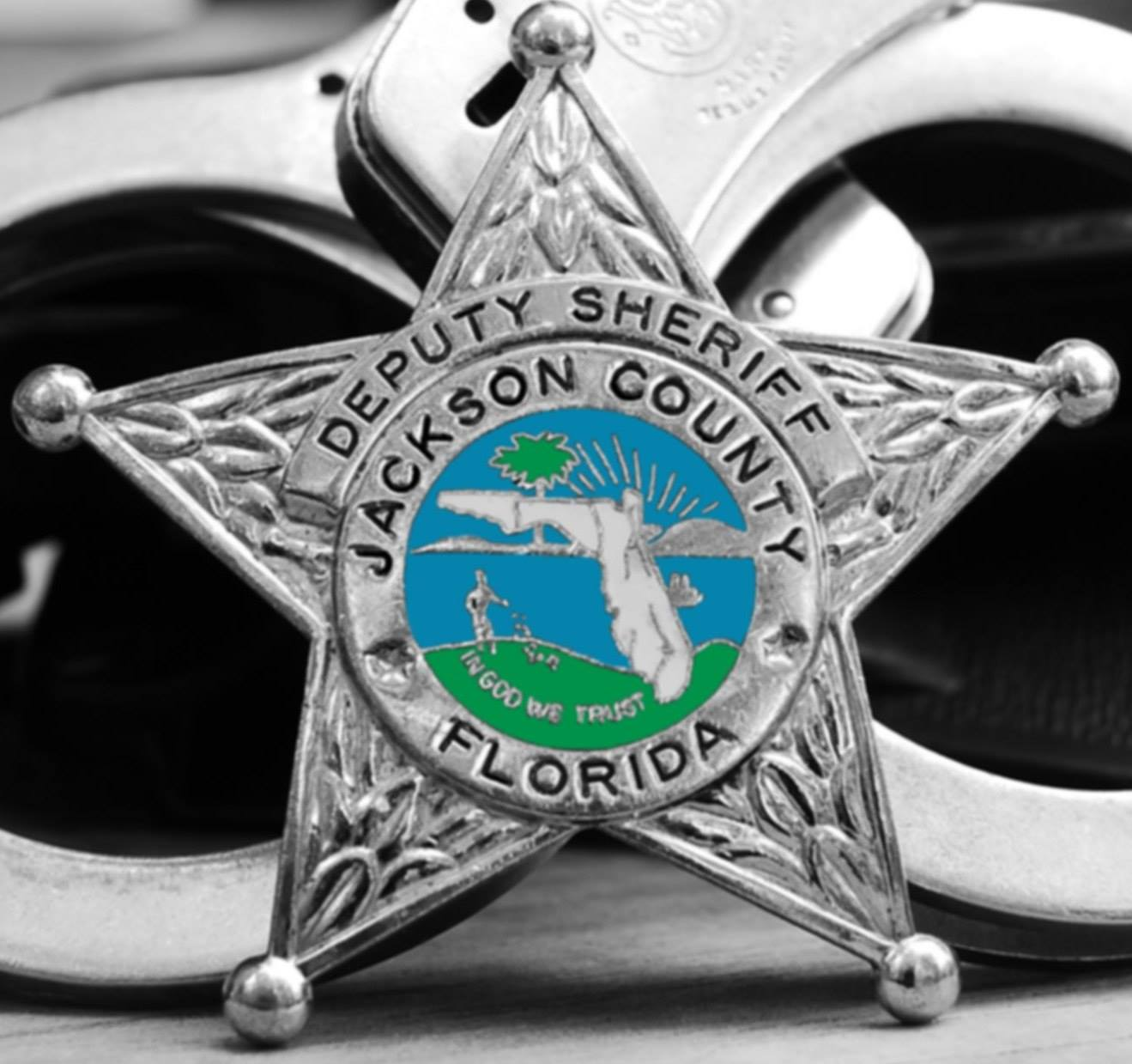 Sheriffs Office Im Fla — BCMA