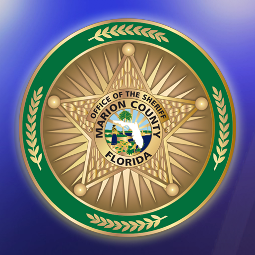 MARION COUNTY FL SHERIFF'S OFFICE   NationalEvictions com