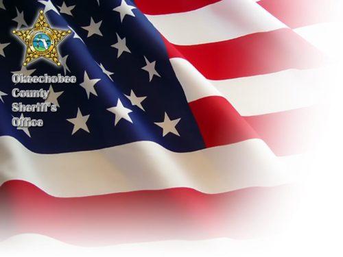 Okeechobee County Fl Sheriff's Office | NationalEvictions com